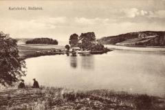 Karleholm