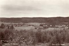 Enningdalen