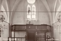 St. Peters kirke