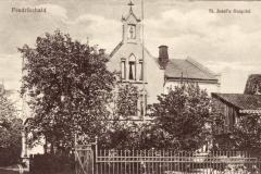 St. Josefs Hospital