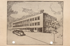 Halden Porteføljefabrikk