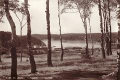Rødsberget
