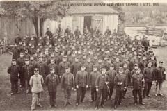 Prestebakke 1905