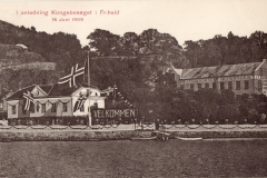 Fredrikshald