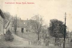Johan Stangs plass