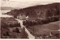 Krokstrand