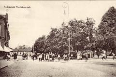 Busetrudparken