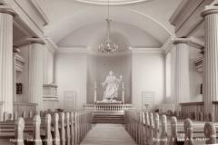 Imanuels kirke