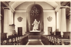 Immanuels kirke